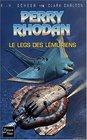 Perry Rhodan volume 178  Le Legs des lmuriens