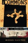 The Commons: Book 1: The Journeyman (Volume 1)