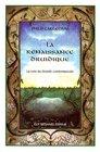 La renaissance druidique