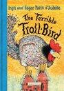 The Terrible TrollBird