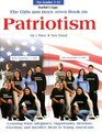 The Girls and Boys Town Book on Patriotism Teacher's Copy