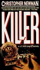 Killer (Lt. Joe Dante, Bk 8)