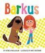 Barkus Book 1