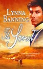 The Scout (Harlequin Historical, No 682)