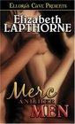 Merc and Her Men