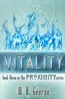 Vitality The Proximity Series 3