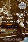 The Book Borrower (P.S.)