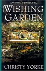 The Wishing Garden (Large Print)