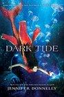 Waterfire Saga Book Three Dark Tide