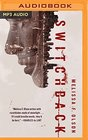 Switchback A Nightshades Novel