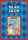 Kids Classics-Slap Jack