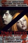 Z: Zombie Stories SC