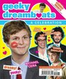 Geeky Dreamboats: A Celebration