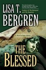 The Blessed (The Gifted, Bk 3)