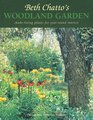 Beth Chatto's Woodland Garden Shade-Loving Plants for Year-Round Interest