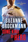 Some Kind of Hero (Troubleshooters)