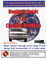 Rookie's Guide to Creating WebSites