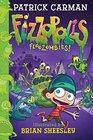 Fizzopolis Floozombies