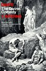 The Divine Comedy of Dante Alighieri: Inferno (Galaxy Books)
