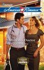 Montana Doctor