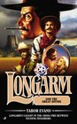 Longarm 424 Longarm and the Great Divide