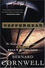 Copperhead (Starbuck Chronicles, Bk 2)