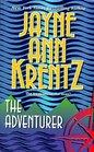 The Adventurer (Ladies and Legends, Bk 2)