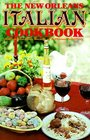 The New Orleans Italian Cookbook