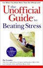 The Unofficial Guide to Beating Stress