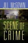 Scene of Crime (Lloyd and Hill, Bk 11)