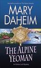 The Alpine Yeoman (Emma Lord, Bk 25)