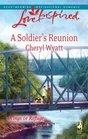 A Soldier's Reunion