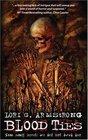 Blood Ties (PI Julie Collins, Bk 1)