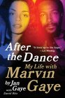 After the Dance My Life with Marvin Gaye
