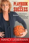 Playbook for Success A Hall of Famer's Business Tactics for Teamwork and Leadership