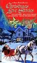 Avon Books Presents: Christmas Love Stories
