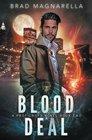 Blood Deal (Prof Croft) (Volume 2)