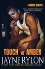 Touch of Amber