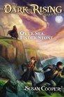 Over Sea Under Stone
