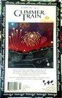 Glimmer Train Stories Summer 1992 Issue 3
