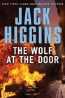 The Wolf at the Door (Sean Dillon, Bk 17)