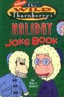 The Wild Thornberrys Holiday Joke Book