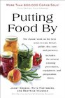 Putting Food By Fifth Edition