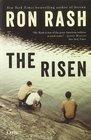 The Risen A Novel