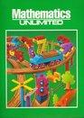 Mathematics  Unlimited