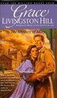 The Mystery of Mary (Grace Livingston Hill #86)