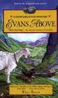 Evans Above (Constable Evans, Bk 1)