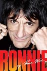 Ronnie Wood: The Autobiography