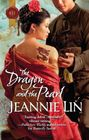 The Dragon and the Pearl (Tang Dynasty, Bk 2) (Harlequin Historical, No 1062)