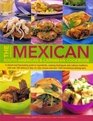 The Complete Mexican, South American and Caribbean Cookbook